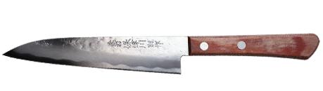 PETIT KNIFE